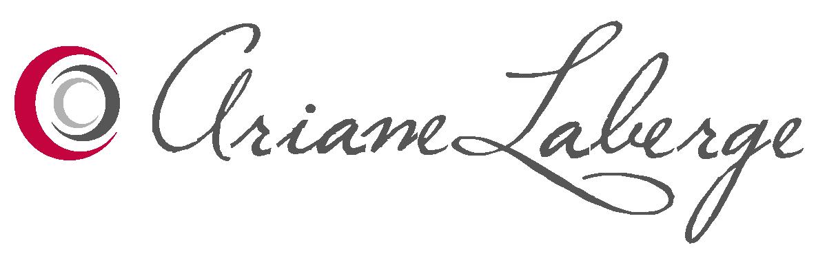 Ariane Laberge